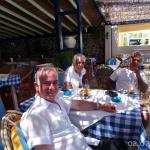 Zdjęcie Dana Restaurant