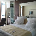 Foto de Romeo Hotel