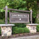 Long Bridge Park
