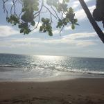 Photo of Mein Costa Rica