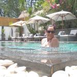 Foto de Scallywags Resort