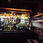 Redcoats British Pub and Restaurant