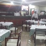 Bello restaurante