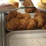 Amazing Croissants!!!!