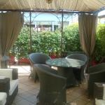 Foto de Carlton Hotel Baglioni