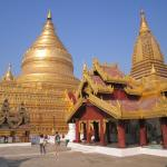 Tour Yangon - Day Tours