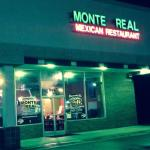 Monte Real Mexican Restaurant