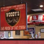Woody's in Orange City, FL