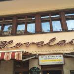 Restaurant Zur Loreley