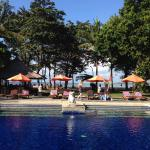 Foto de Mercure Resort Sanur