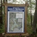 Lorne C. Henderson Conservation Area
