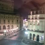 Foto de W Paris - Opera