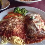 Domenic's Italian Ristorante