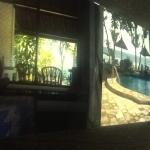 Nusa Bunga Hotel