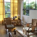 Foto de Nativa Apartments