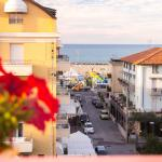 Foto di Hotel Sabbia d'Oro