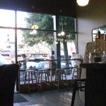 Photo of Bean Scene Coffee House