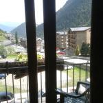 Foto de Xalet Verdu Hotel
