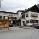 Photo of Pertisauerhof