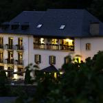 Photo of Hotel la Breche de Roland