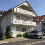 Hotel Zum Weinkrug