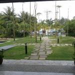 Foto de Pulai Desaru Beach Resort and Spa