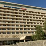 Photo of Grand Bukhara Hotel (Bukhara-Tourist)