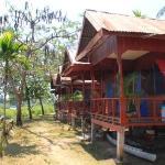 Photo of Mama Leuah Guesthouse