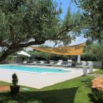 Photo of Case Vacanze Signorino Resort