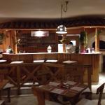 Flambiata-Steakhouse & Pizzeria