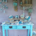 Skellig Pottery