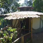 Foto de Hotel Cascata Del Bosco