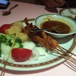 Kam Fung Chinese Restaurant Image