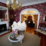 Balmoral Inn Foto