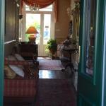 Photo de Villa Fleurie