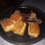 Pork belly- AMAZING!!