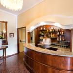 Photo of Hotel Aquila