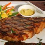 Photo of Ashbaz Cafe Restaurant