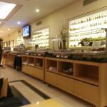 Austral Plaza Hotel Foto