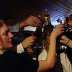 Rachel's Roadside Bar and Grill