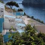 Photo of Appartamenti Maga Circe