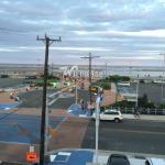 Foto de Newport Beach Resort