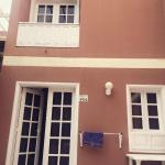 Foto de Aparthotel Brisamar
