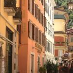 Hotel Antico Borgo Foto