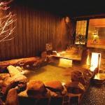Dormy Inn Kumamoto
