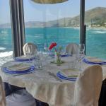 Foto de Mediterraneo
