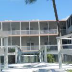 Foto de Casa Del Sol Beach Resort