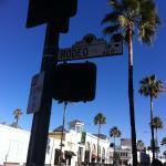 Foto de Residence Inn by Marriott Beverly Hills