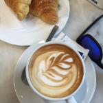 Caffe Pasticceria Tramer
