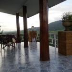Photo of Baan Phu Luang Resort